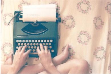 cropped-cropped-typewriter-e1442026082414